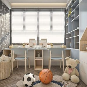2130.Child Bed 3dsmax File free download by NguyenThanhDat 1 950x534 1
