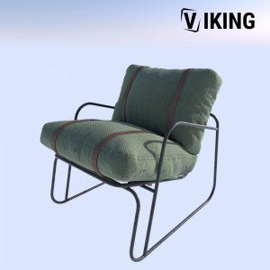 1218.Aviator Armchair 3dsmax File free download by ThanNguyen