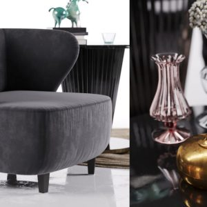 1475.Armchair 3dsmax File free download 3 scaled 1
