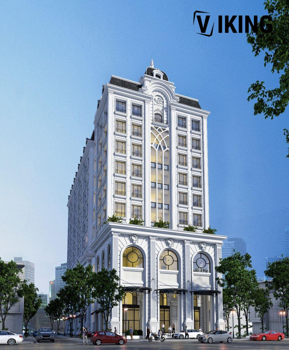 1641 Interior Hotel Sketchup Model By Le Tuan Anh Free Download