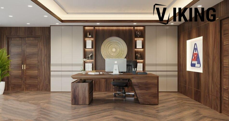 2285.Table work 3dsmax File free download by NguyenNgocTung 2