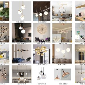2829.Ceiling Lights Collection Sketchup File free download by Ma But 1 1536x1251 1