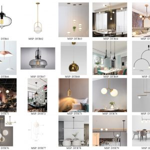 2829.Ceiling Lights Collection Sketchup File free download by Ma But 3 1536x1251 1