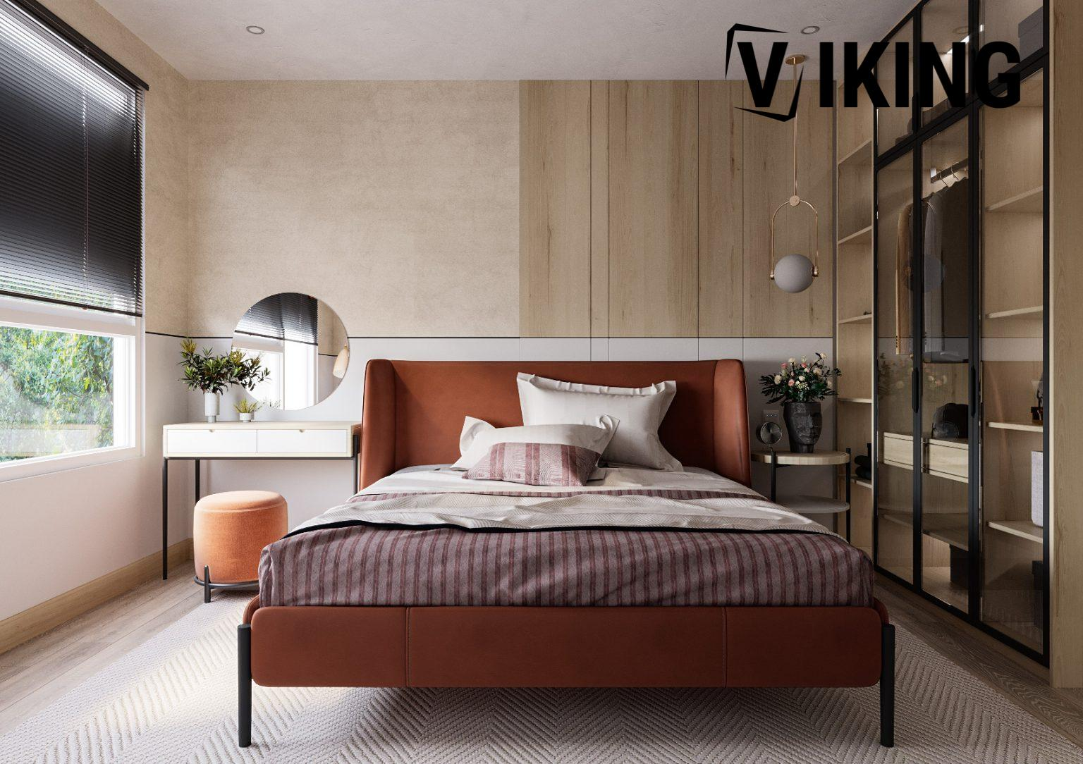 3503.Bedroom Scene 3dsmax File free download by Tuan An 1 1536x1084 1