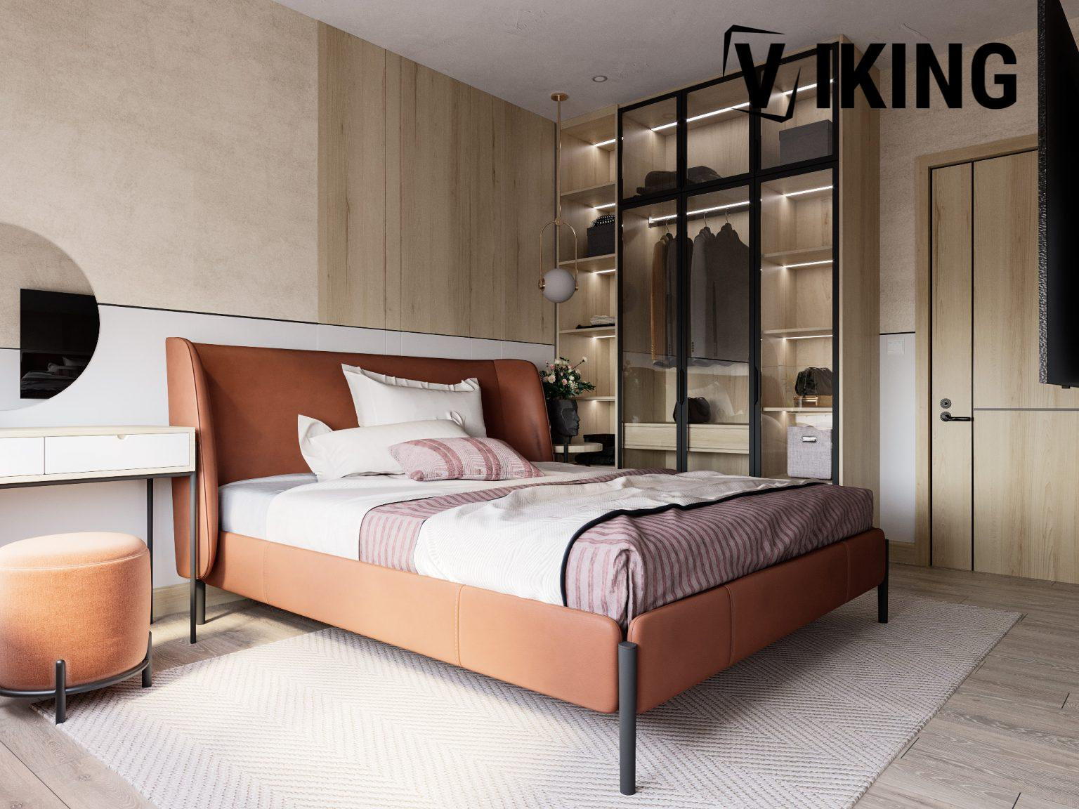 3503.Bedroom Scene 3dsmax File free download by Tuan An 3 1536x1152 1
