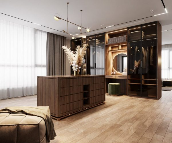 3946.Bedroom Scenes 3dsmax File free download by Xuan Hoat 4 scaled 1