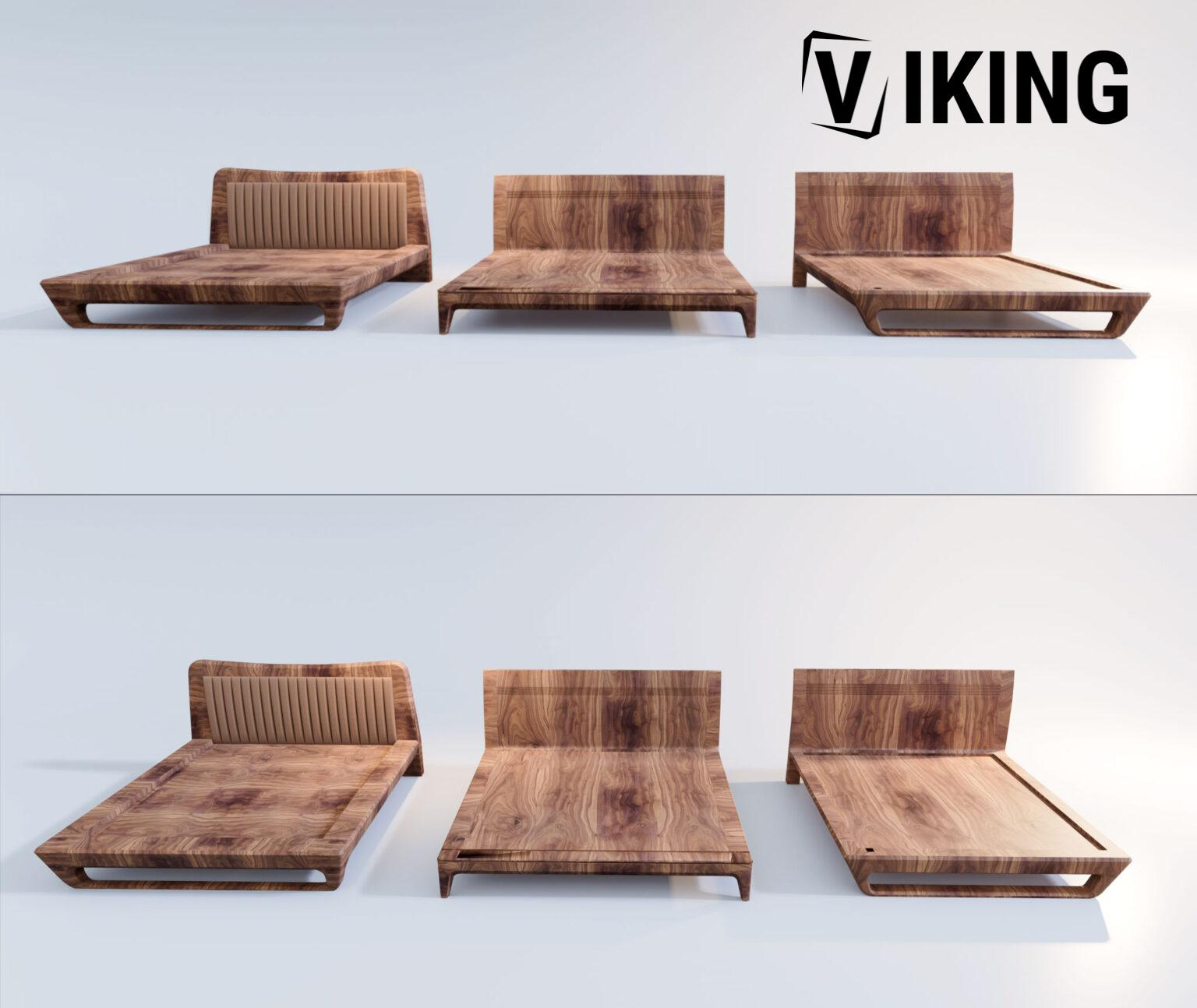 3D Bed Dong Gia Model 210 By Nguyen Ngoc Tung 1536x1294 1