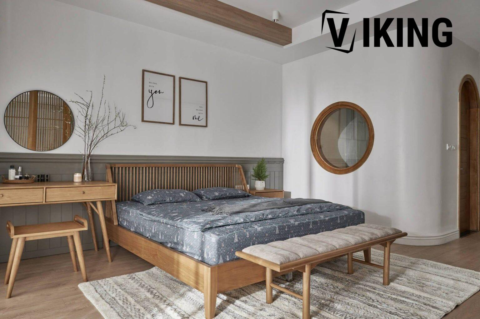3D Bed Model 218 Free Download By Nguyen Huu Cong 1536x1022 2