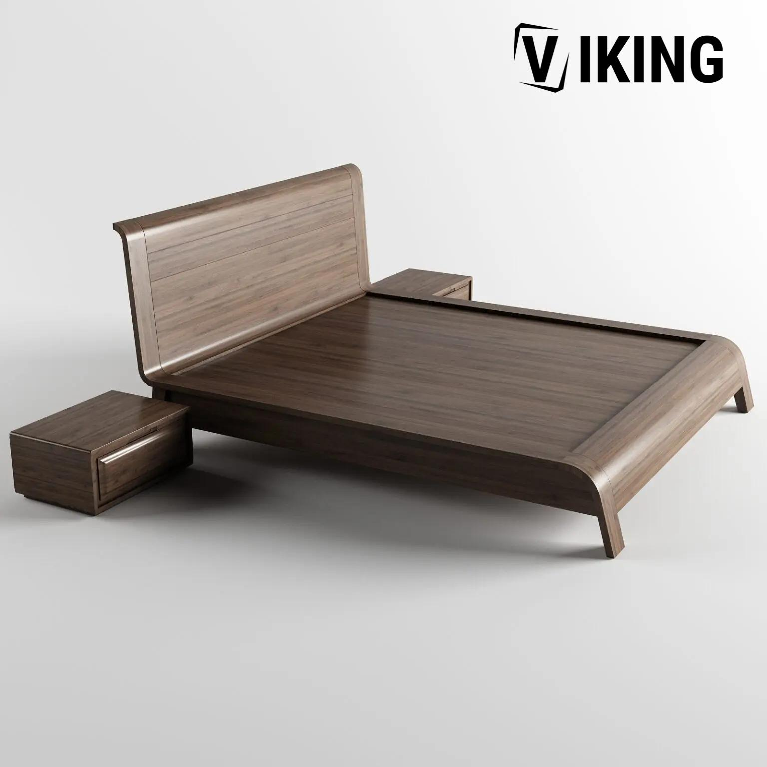 3D Bed Model 222 By Huy Hieu Lee 1 1536x1536 1