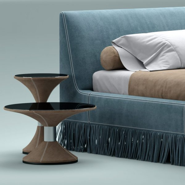 3D Gamma Marilyn Bed Model 153 Free Download 2 scaled 1