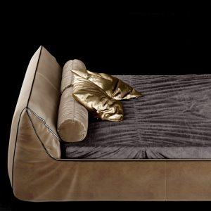 3D Gamma Suite Night Bed Model 154 Free Download 2 scaled 1