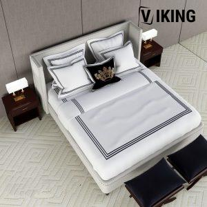 3D Jacques Garcia Collection Bed Model 159 Free Download 2 scaled 1