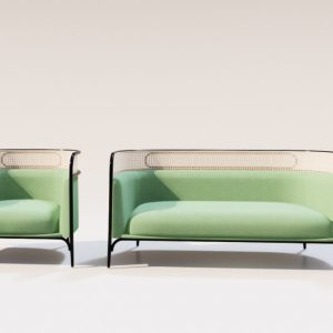 3D Model Indochine Sofa Set 242 By Duc Hai Free Download 1 scaled 1