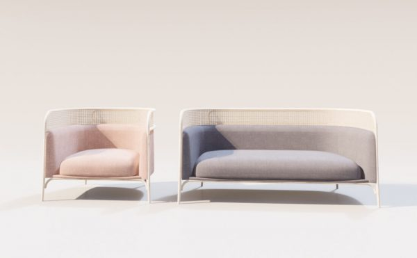 3D Model Indochine Sofa Set 242 By Duc Hai Free Download 4 scaled 1