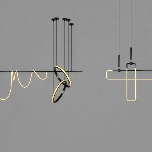 4194.Ceiling Lights Collection Sketchup File free download by Cuong CoVua 11 1536x864 1