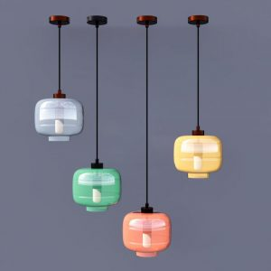 4194.Ceiling Lights Collection Sketchup File free download by Cuong CoVua 12 1536x864 1