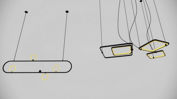 4194.Ceiling Lights Collection Sketchup File free download by Cuong CoVua 15 1536x864 1