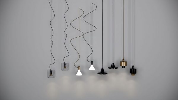 4194.Ceiling Lights Collection Sketchup File free download by Cuong CoVua 16 1536x864 1