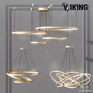 4194.Ceiling Lights Collection Sketchup File free download by Cuong CoVua 2 1536x1536 1