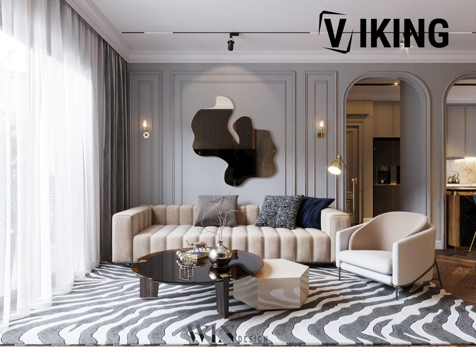 4207.Interior Apartment Scenes 3dsmax File free download by Nguyen Vinh 1 1536x1122 1