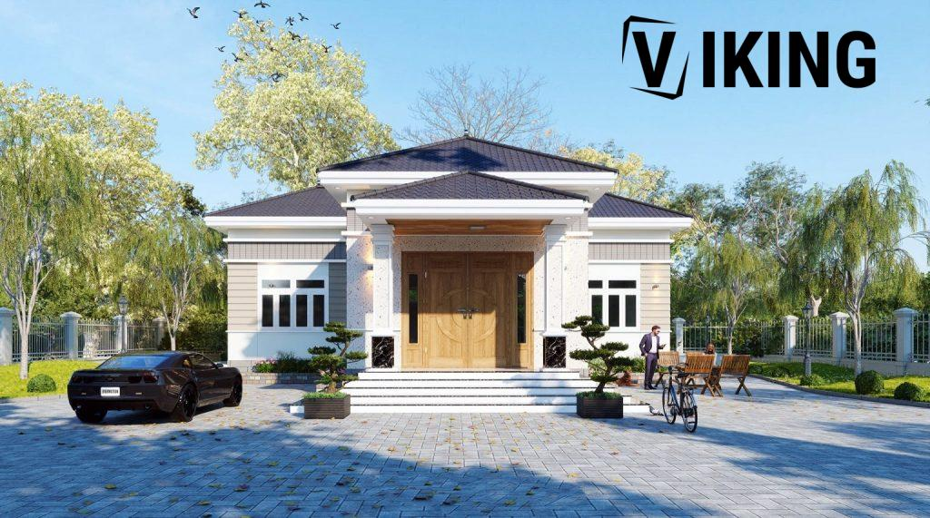 4231 Exterior House Scene Sketchup Model by DatHouzz 1 1536x856 1