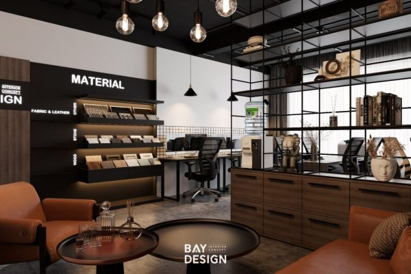4377.Officeroom Scenes 3dsmax File free download by Duc Nam 1 scaled 1