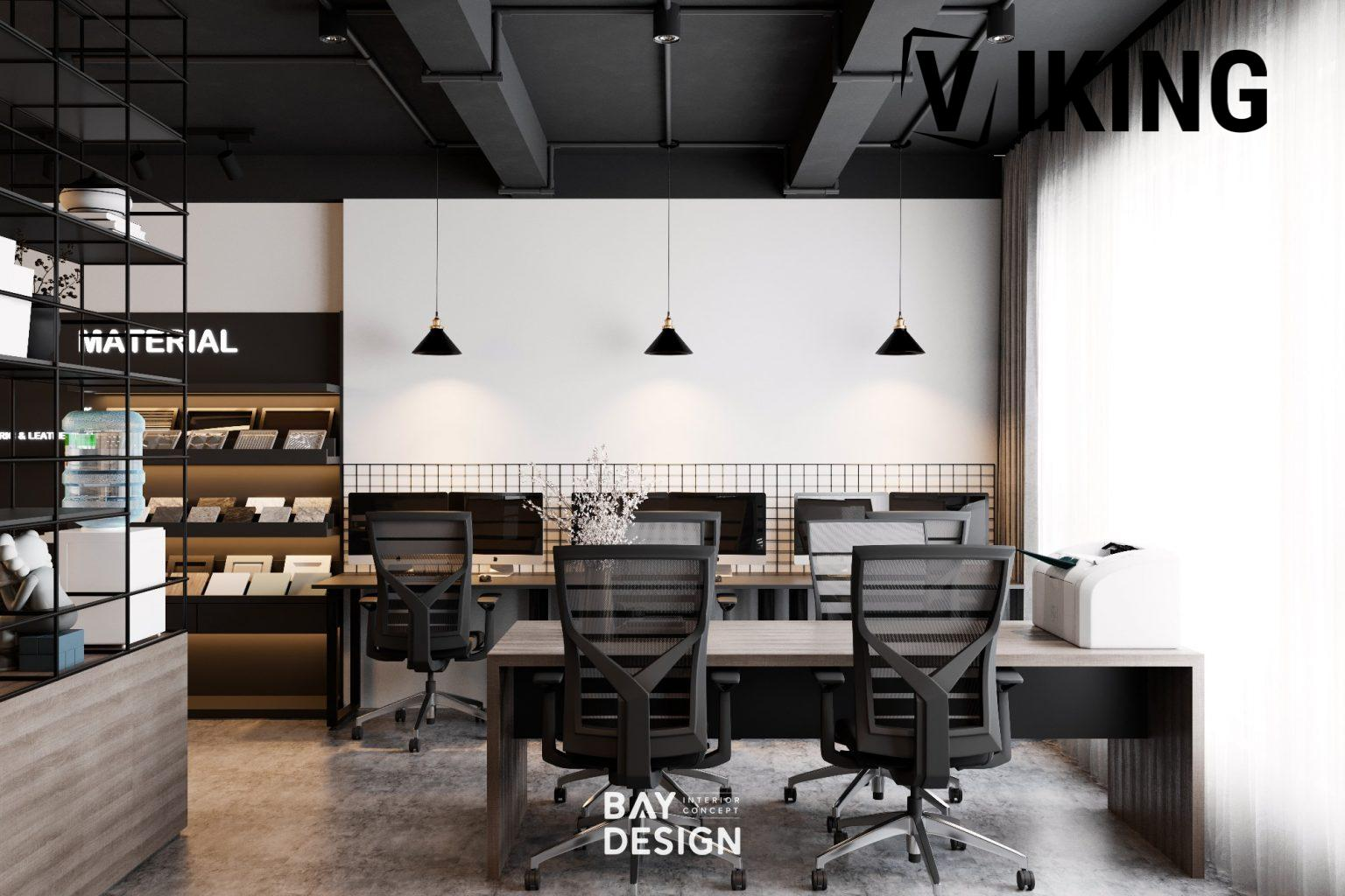 4377.Officeroom Scenes 3dsmax File free download by Duc Nam 3 1536x1024 1