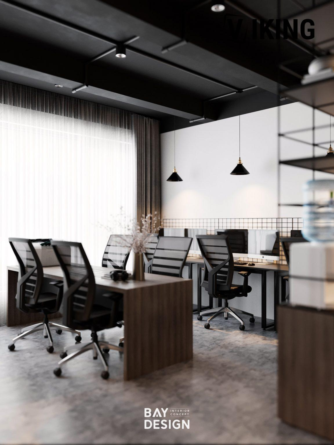 4377.Officeroom Scenes 3dsmax File free download by Duc Nam 4 1152x1536 1
