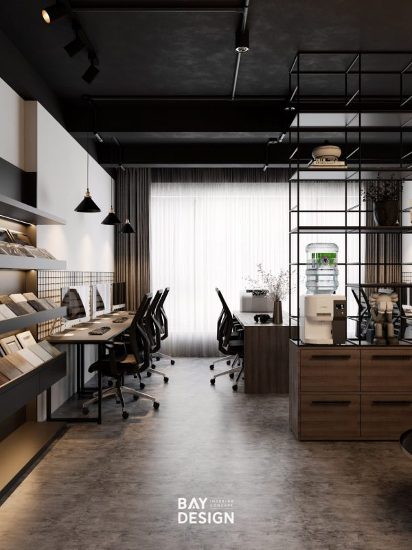 4377.Officeroom Scenes 3dsmax File free download by Duc Nam 5 1152x1536 1