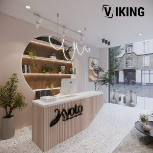 4452.Beauty Salon Scenes 3dsmax File free download by Tran Trung Hieu 6