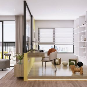 4491.Livingroom Scene 3dsmax File free download by Nguy Huu Cong 3