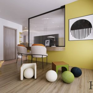 4491.Livingroom Scene 3dsmax File free download by Nguy Huu Cong 4
