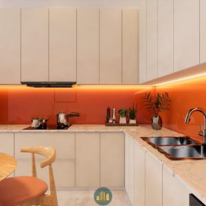 4625.Kitchen Sketchup File free download by Duong Duong 3