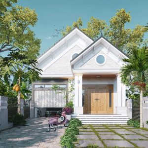 4759 Exterior House Scene Sketchup Model Free Download by DatHouzz 2 1536x1097 1