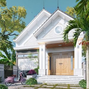 4759 Exterior House Scene Sketchup Model Free Download by DatHouzz 3 1536x1097 1