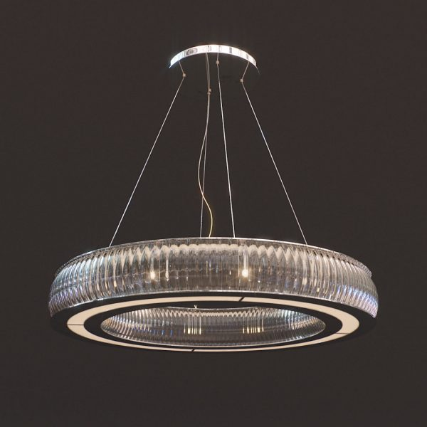954.Fendi Ceiling light File free download scaled 1