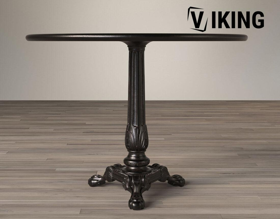 Free 3D Models RH Table Download 3 scaled 1