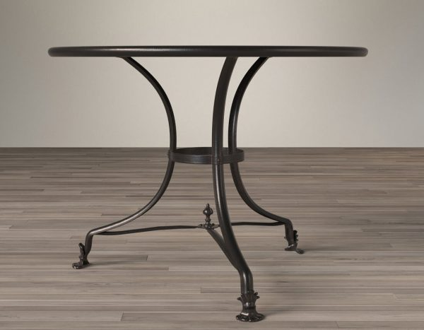 Free 3D Models RH Table Download 4 scaled 1