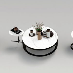Luxury coffee table 3D models 57 Free download 1 scaled 1