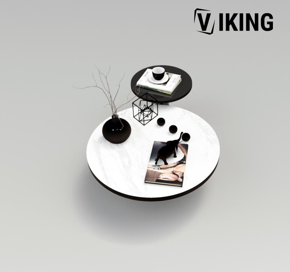 Luxury coffee table 3D models 58 Free download 1