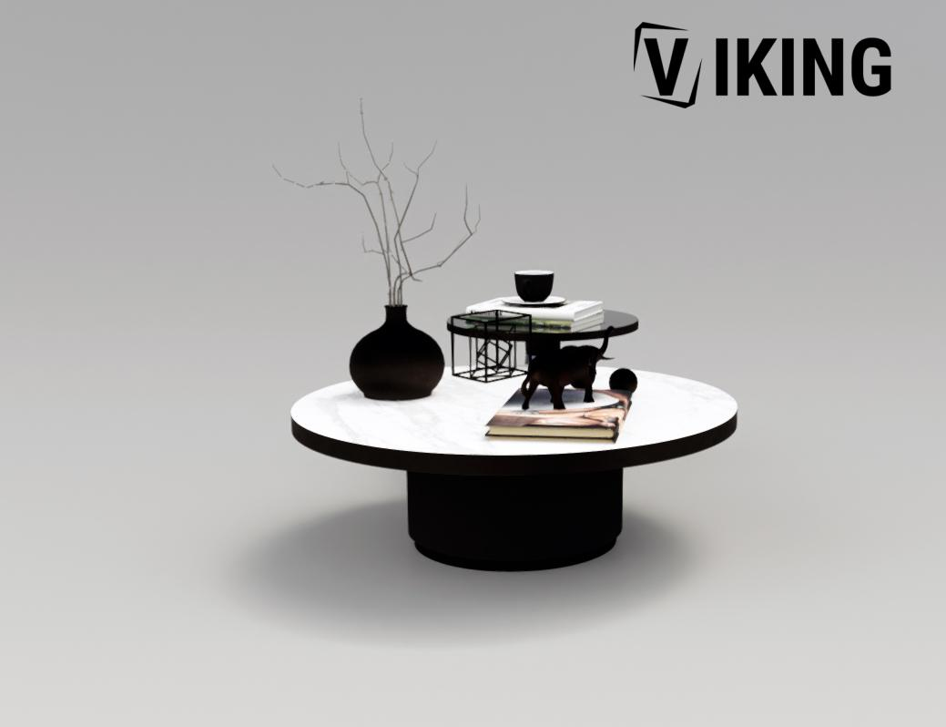 Luxury coffee table 3D models 58 Free download 2